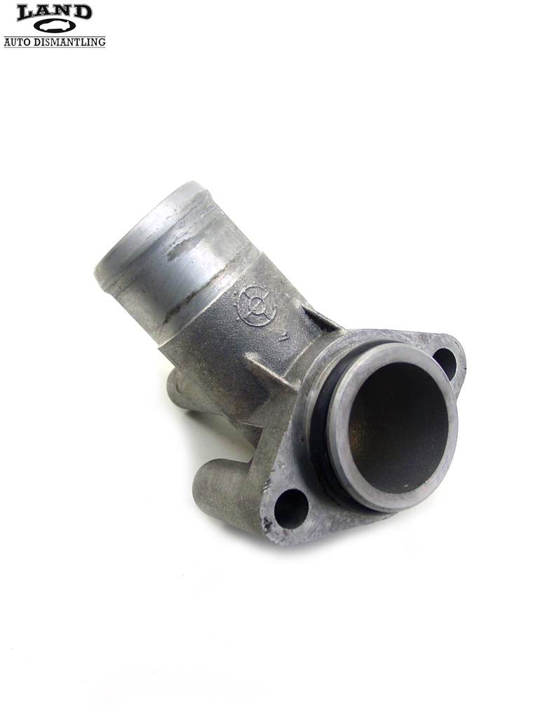 Used thermostats for the mercedes benz e320 for Mercedes benz thermostat